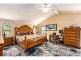 728 41st Ave Ct - Photo 19