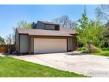 728 41st Ave Ct - Photo 2