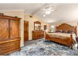 728 41st Ave Ct - Photo 20
