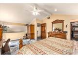 728 41st Ave Ct - Photo 21