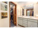 728 41st Ave Ct - Photo 22