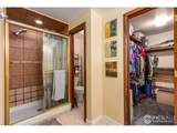 728 41st Ave Ct - Photo 23