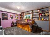 728 41st Ave Ct - Photo 24