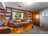 728 41st Ave Ct - Photo 25