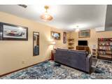 728 41st Ave Ct - Photo 27