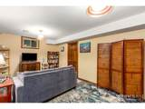 728 41st Ave Ct - Photo 28