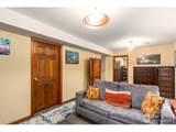 728 41st Ave Ct - Photo 29