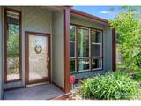 728 41st Ave Ct - Photo 3