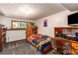 728 41st Ave Ct - Photo 30