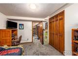 728 41st Ave Ct - Photo 31