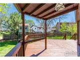 728 41st Ave Ct - Photo 34