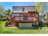 728 41st Ave Ct - Photo 35