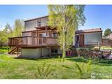 728 41st Ave Ct - Photo 36