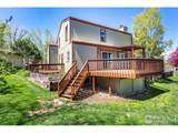 728 41st Ave Ct - Photo 37