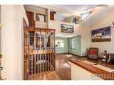 728 41st Ave Ct - Photo 4