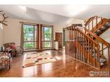728 41st Ave Ct - Photo 5