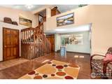 728 41st Ave Ct - Photo 6