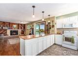 728 41st Ave Ct - Photo 8