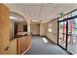 1624 17th Ave - Photo 2