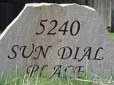 5240 Sun Dial Pl - Photo 2
