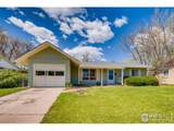 1049 Montview Rd - Photo 2
