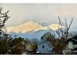 648 Great Basin Ct - Photo 25