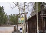 9889 Peak To Peak Highway - Photo 19