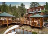 11628 Ranch Elsie Rd - Photo 14