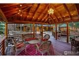 11628 Ranch Elsie Rd - Photo 15