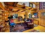 11628 Ranch Elsie Rd - Photo 22