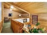 11628 Ranch Elsie Rd - Photo 29