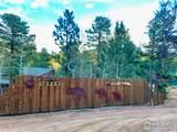 11628 Ranch Elsie Rd - Photo 3