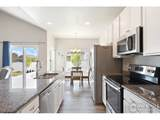 5616 Clarence Dr - Photo 10