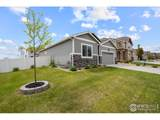 5616 Clarence Dr - Photo 2