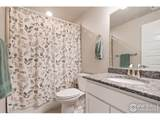5616 Clarence Dr - Photo 24
