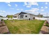 5616 Clarence Dr - Photo 27