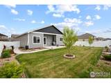 5616 Clarence Dr - Photo 29