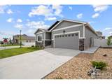 5616 Clarence Dr - Photo 3