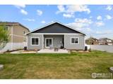 5616 Clarence Dr - Photo 30