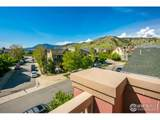 375 Laramie Blvd - Photo 32