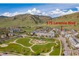 375 Laramie Blvd - Photo 7