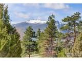 1250 Prospect Mountain Rd - Photo 31