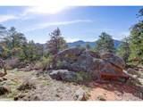 1250 Prospect Mountain Rd - Photo 32