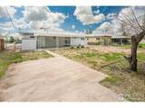 505 35th Ave - Photo 24