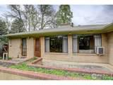 1330 Cedar Ave - Photo 31