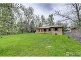 1330 Cedar Ave - Photo 35