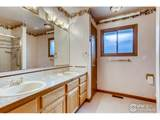 1448 16th Ave - Photo 14