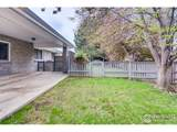 1448 16th Ave - Photo 23