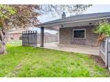1448 16th Ave - Photo 24
