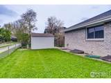 1448 16th Ave - Photo 25